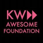KW-AF-Logo-5_400x400